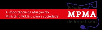 Prкmio MP de Jornalismo banner weblink 1