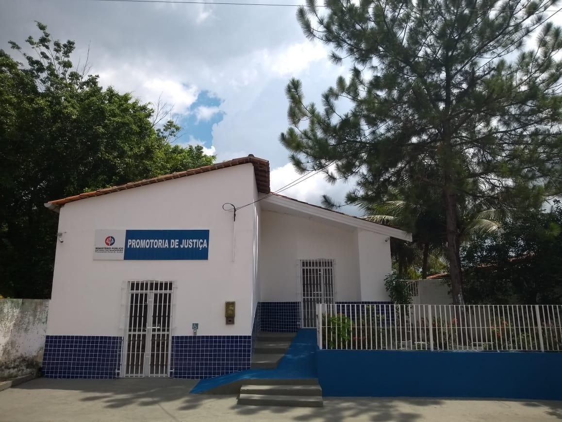 São Vicente Ferrer NOVA FOTO