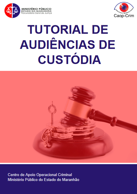 capa audiencia de custodia