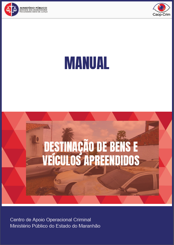 capa manual bens veiculos