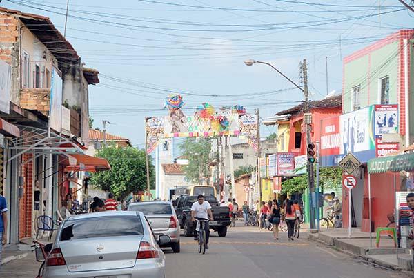 Governador Newton Bello Maranhão fonte: www.mpma.mp.br