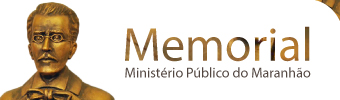 banner-memorial-340x100