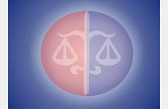 mini mini Logo MPMA Azul