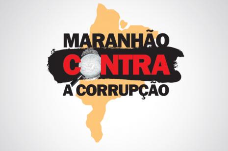 MA contra corrupcao