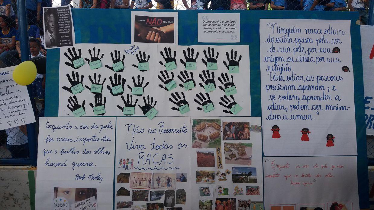 Educação inclusiva Olho dAgua Cunhãs 1 reduzida