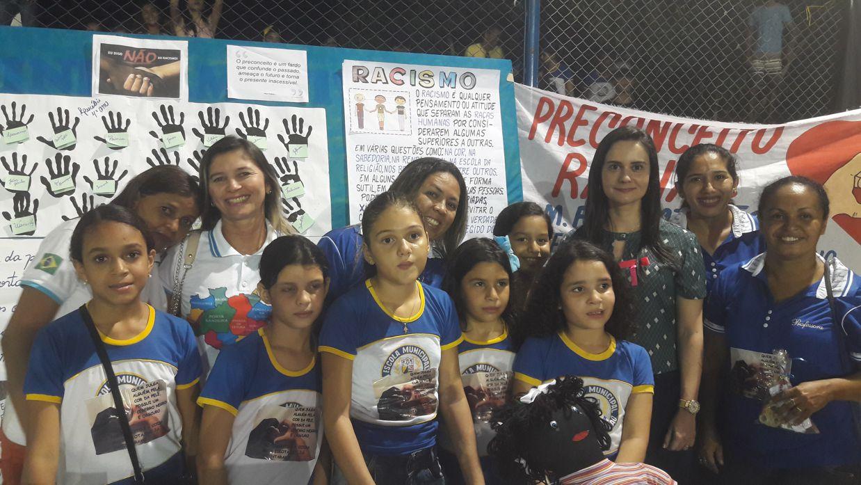 Educação inclusiva Olho dAgua Cunhãs 5 reduzida