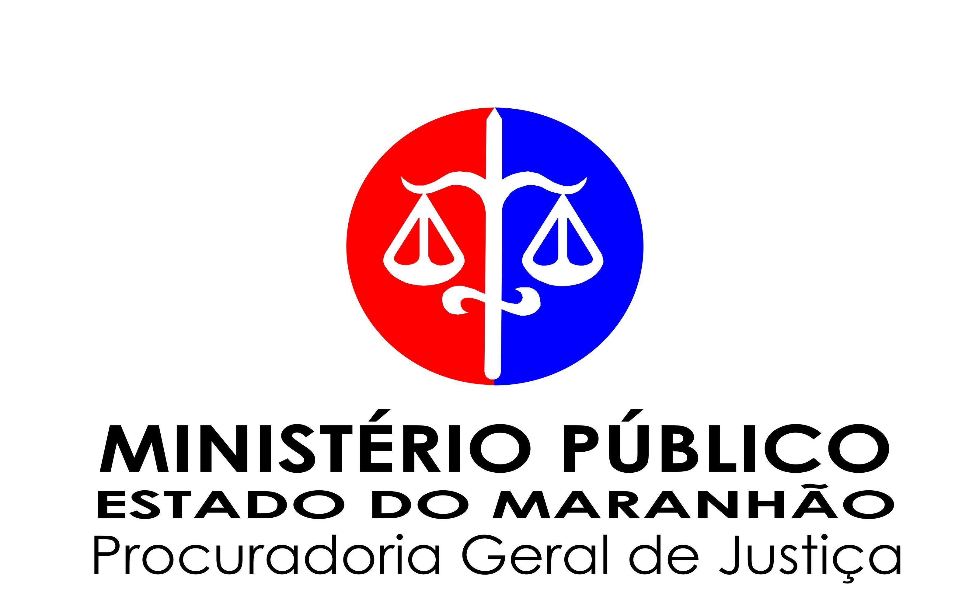 Logo MPMA