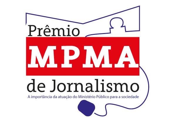 Prêmio MP de Jornalismo