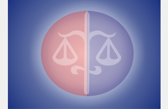 mini mini Logomarca MPMA