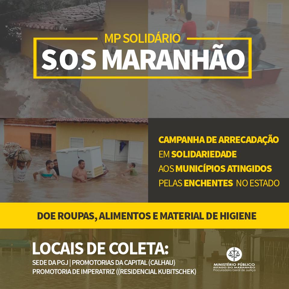 MP SOLIDÁRIO