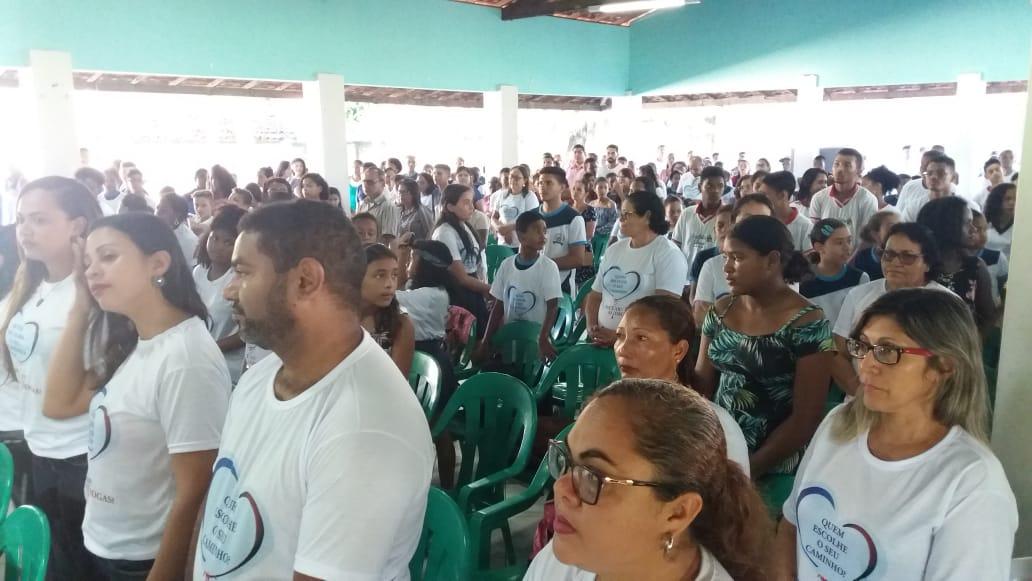 Público Mirinzal