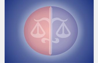 mini Logomarca MPMA
