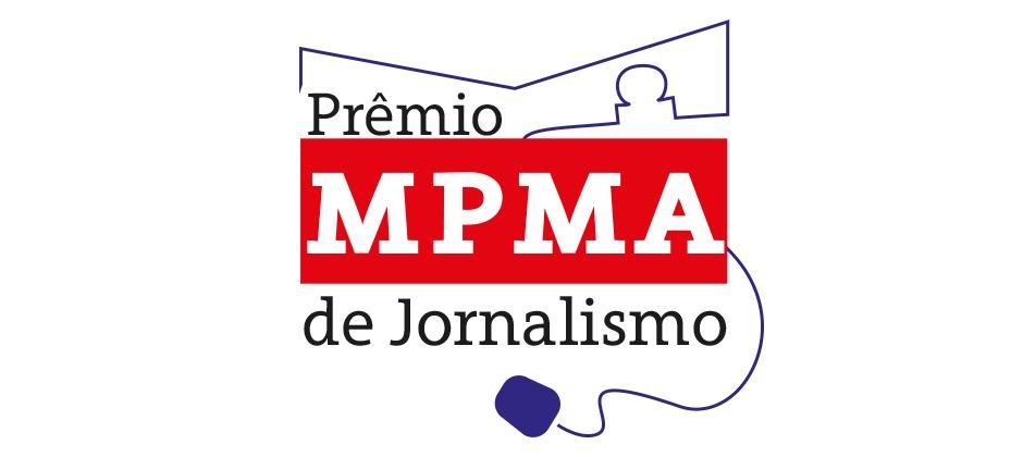 Prêmio MPMA de Jornalismo