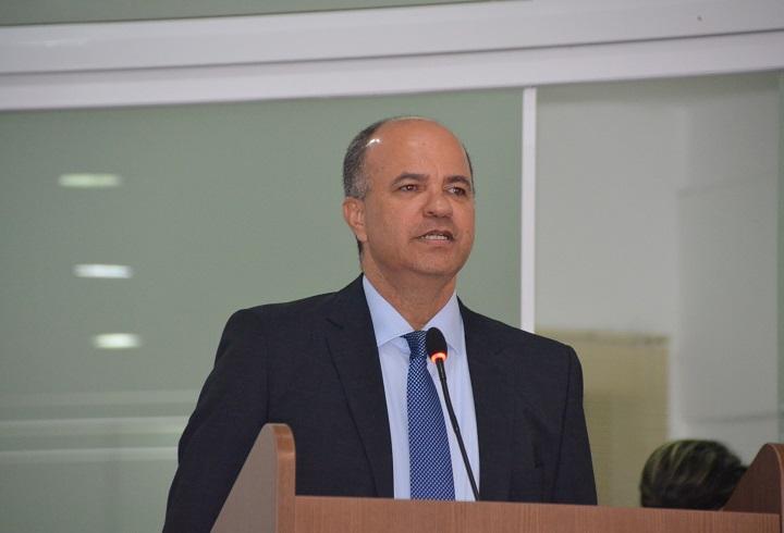 Sílvio Menezes