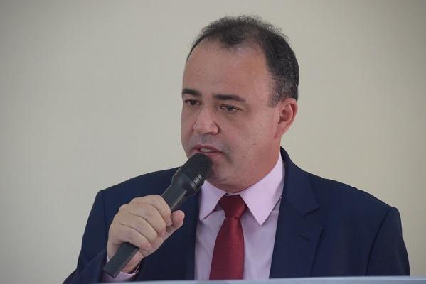 Erlânio Xavier