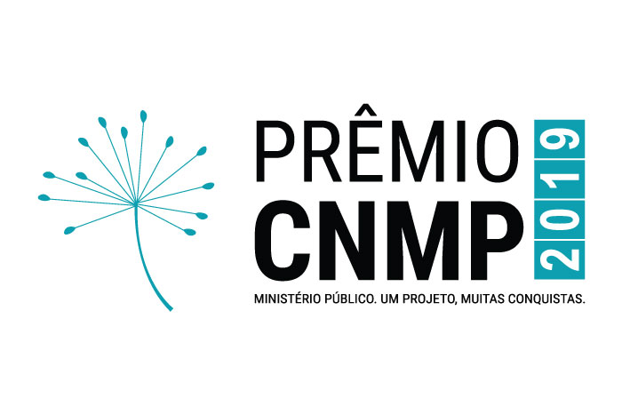 Prêmio CNMP 2019