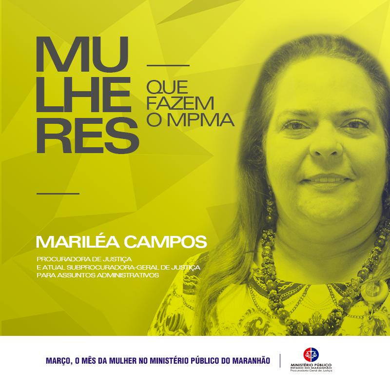 Dr Marileia