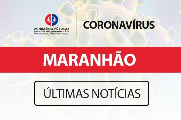 Coronavírus