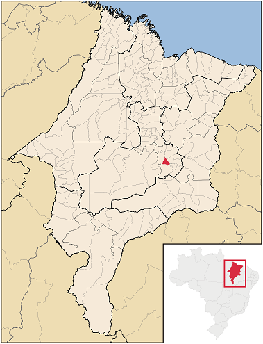 Mapa Graca Aranha copy