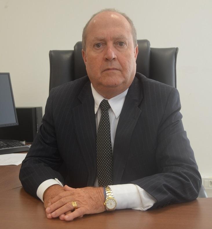 Eduardo Nicolau