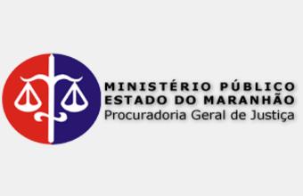 mini logo mpma horizontal copy copy