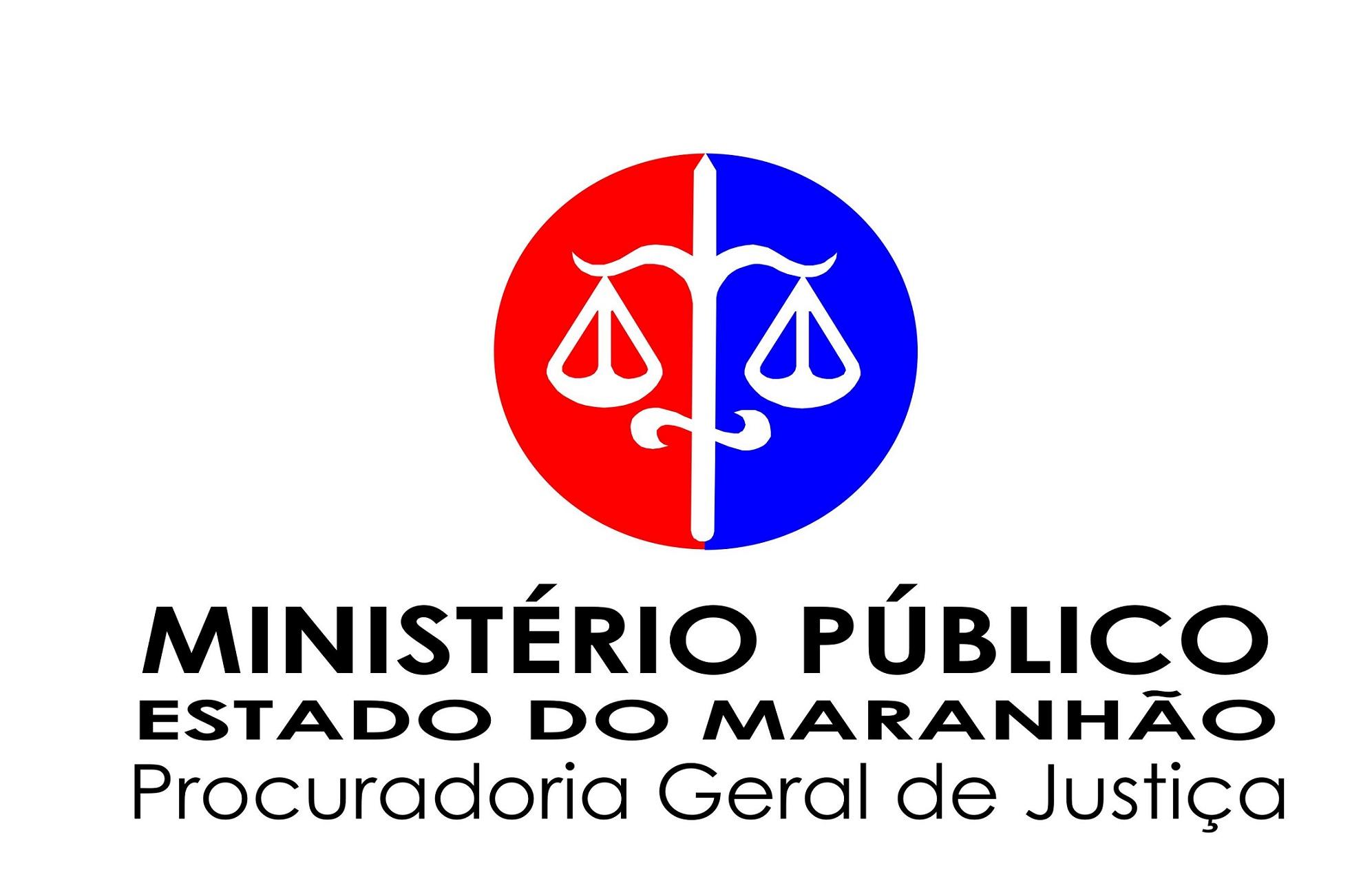 Logo MPMA branca copy