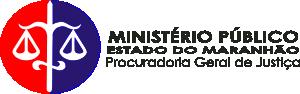 logo mpma horizontal topo