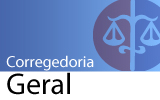 BANNER Corregedoria Geral
