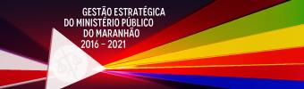 BANNER TOPO GESTÃO ESTRATÉGICA 2016 2021 reformulado