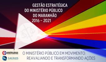 Banner Congresso MPCON