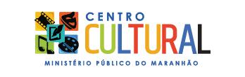 banner web centro cultural 100