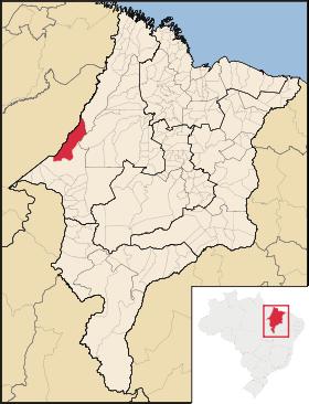ItingadoMaranhao