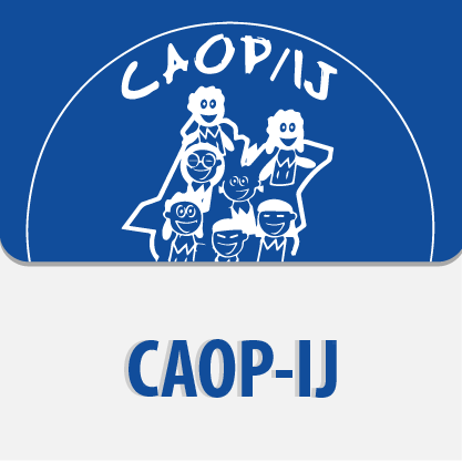 Caops-05