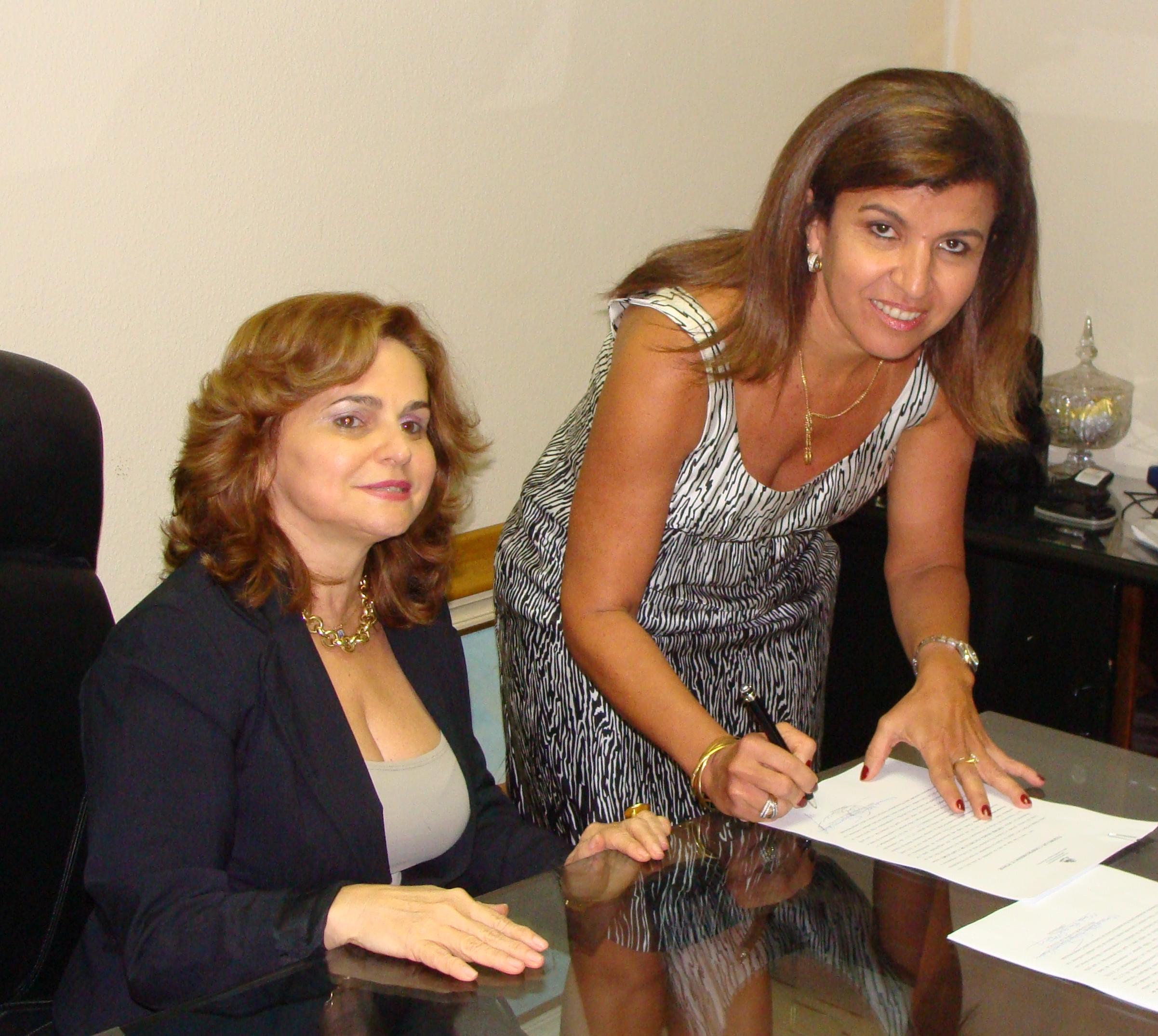 MPMA tem duas novas procuradoras de Justiça