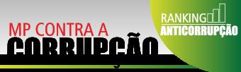 banner-o-mp-contra-a-corrupcao-2